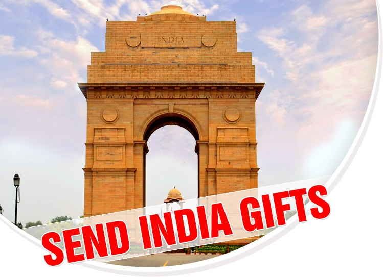 Send India Gifts